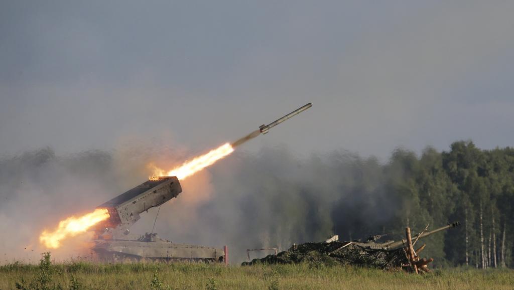 2015 06 16t190836z 2103143370 gf10000129665 rtrmadp 3 russia military 0