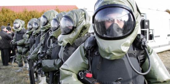 la-france-a-teste-des-armes-chimiques-pres-de-paris.jpg