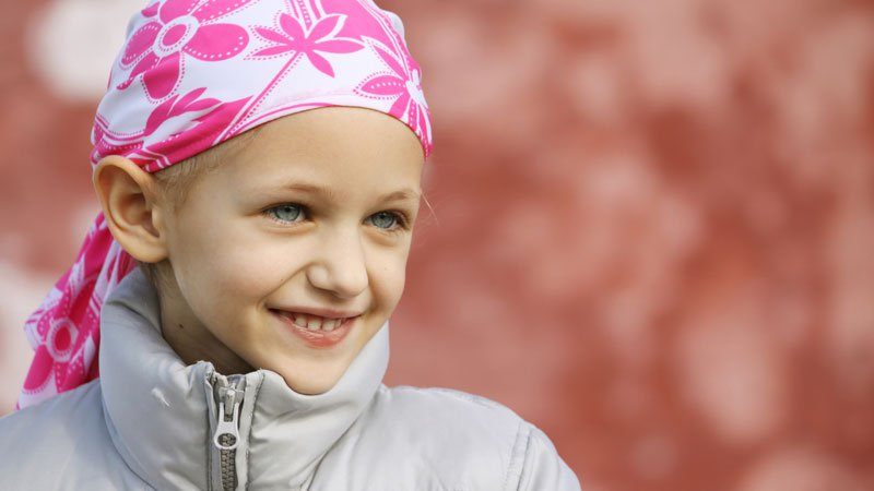 Leucémie. Deux rémissions grâce à un nouveau type d'immunothérapie