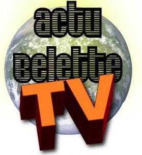Nouveau Blog TV