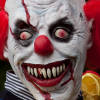 Creepy clown 830x450
