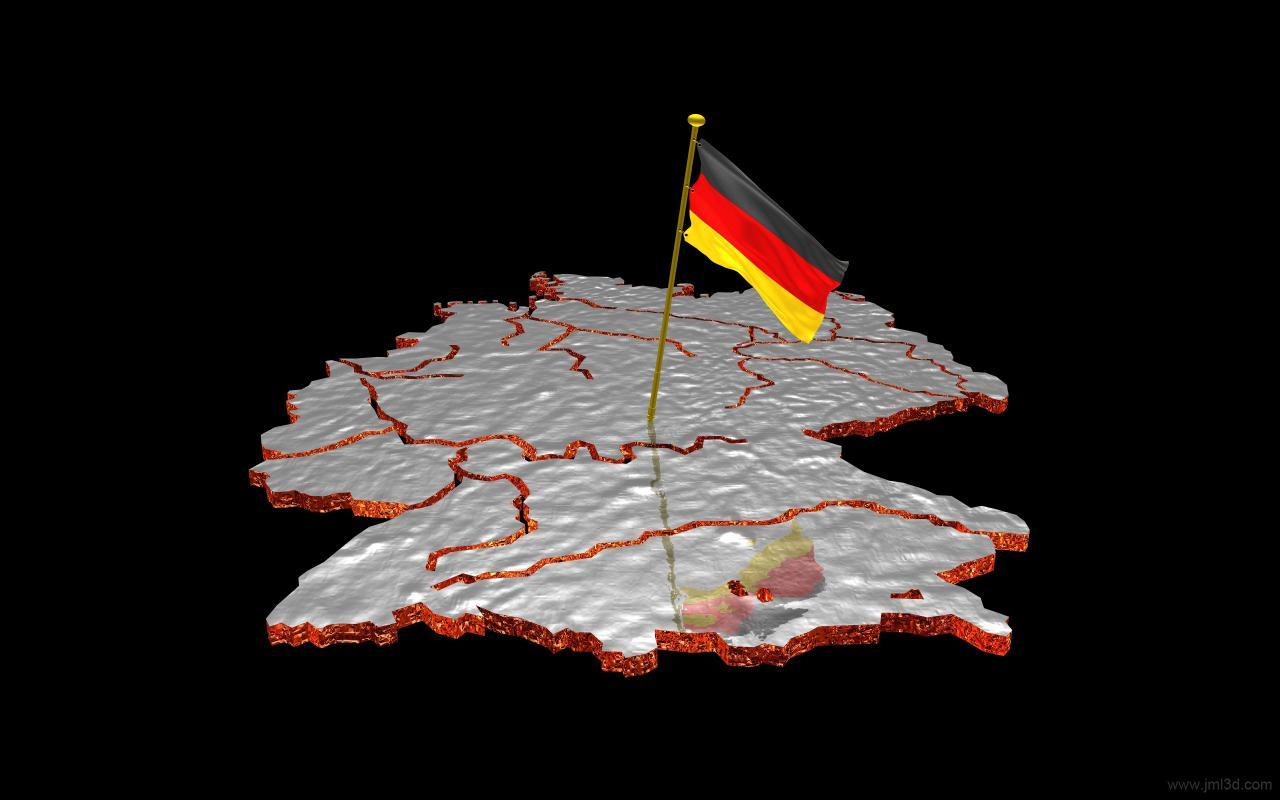 drapeau-allemagne-carte.jpg