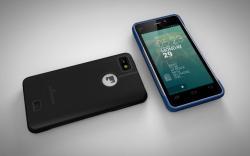 Fairphone 4 5412040