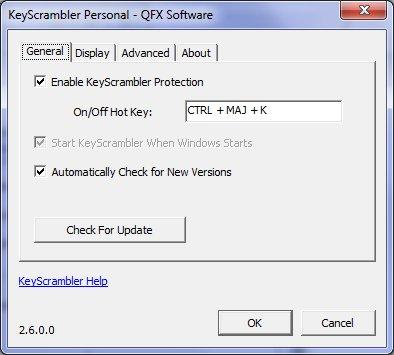 keyscrambler.jpg