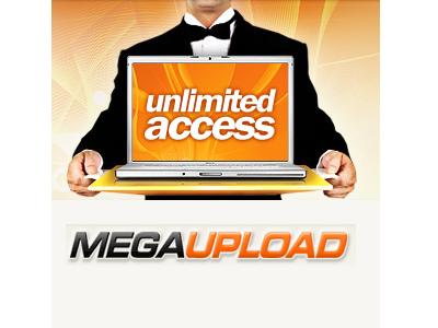megaupload-6-t-274997-3.png