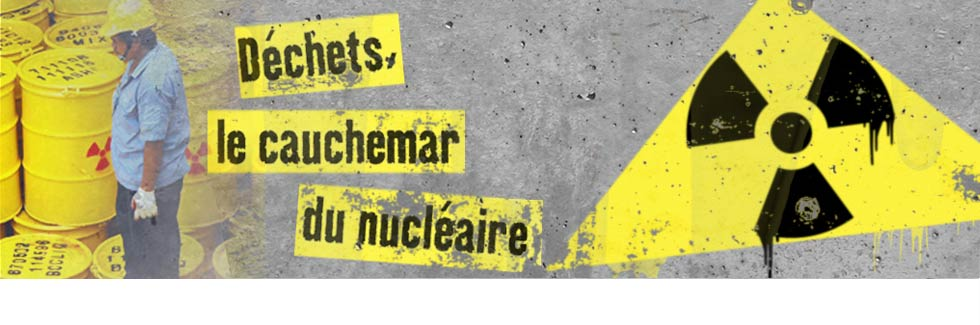 nucleaire-dechets-cauchemar-png.jpg