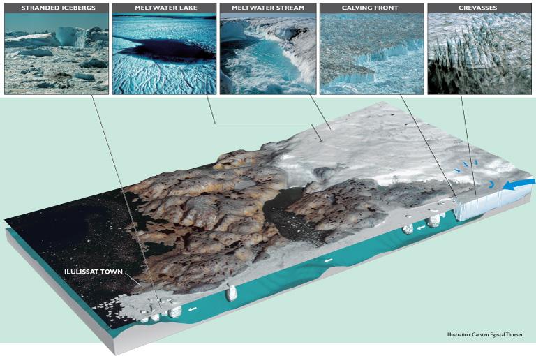 rtemagicp-voii02-isfjord-uk-txdam35643-dffb6e.jpg