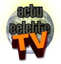 video-actu-belette.png