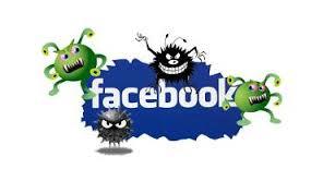 Virusfacebook