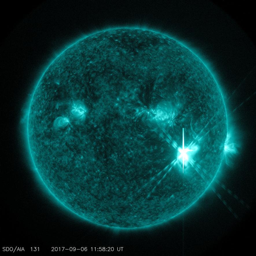 01 solar flare
