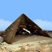 648x415 palais beaux arts lille expose mission scanpyramids