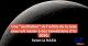 La Nasa prévient qu'une oscillation de l'orbite de la Lune provoquera des inondations record
