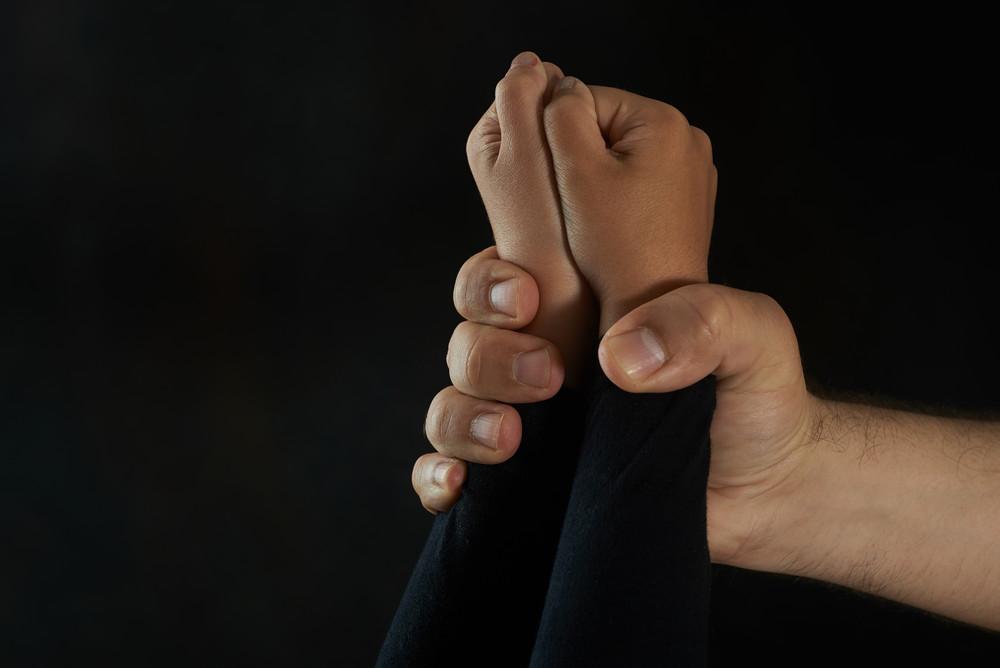 Abus sexuels sur mineurs tolerance zero pour le vatican lightbox full