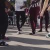 Alrima claquettes chaussettes youtube 774b20 0 1x