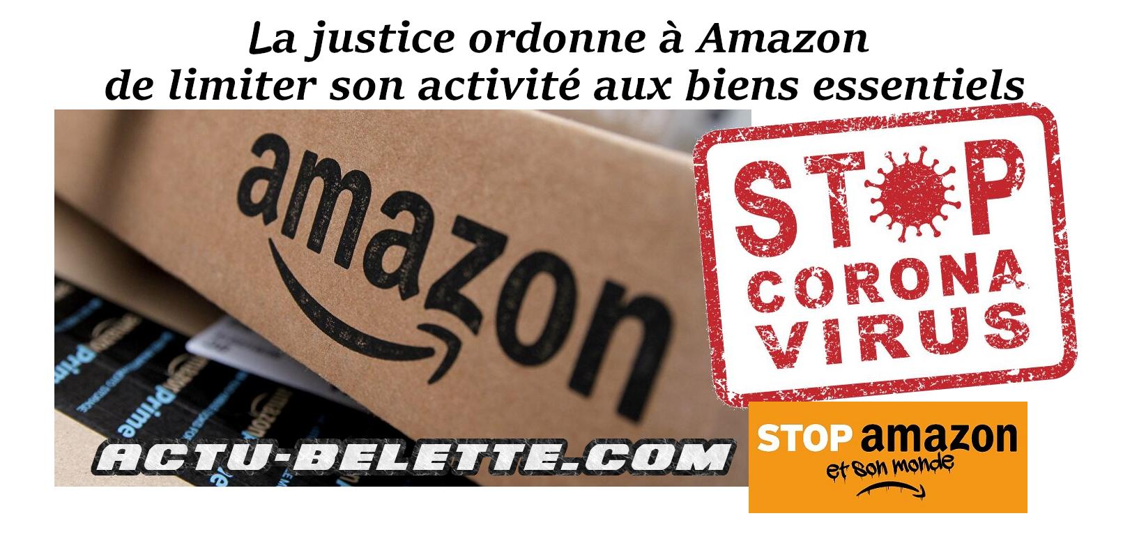 Amazonjustice