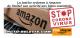 La justice ordonne à Amazon de limiter son activité aux biens essentiels
