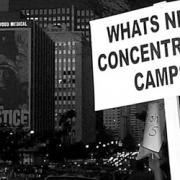 camps-1.jpg