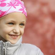 Cancer enfant