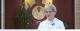 L'Eglise catholique reconnaît un 70e miracle à Lourdes après la guérison d'une religieuse française
