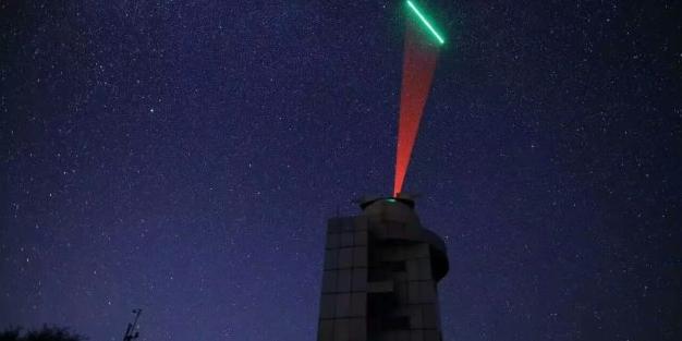 """Un record de """"téléportation quantique"""" à 1200km de distance"""