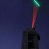 IHEP Première transmission quantique indétectable d'un satellite chinois