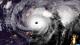 Ouragan Harvey en vidéo