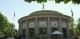 Vidéo Les planqués de la République : 233 conseillers