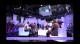 Étienne Chouard brise l'omertà en direct à la télé!!!