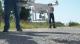 Sécurité routière : la sécurité routière recrute... des drones