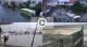 VIDEO - Les premières images de St-Barthélémy et St-Martin dévastées par Irma