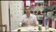 """François Ruffin lance une pétition """"Rends les contrats aidés"""""""