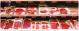 De la viande bovine tuberculeuse vendue dans les supermarchés français