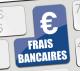 Frais bancaires. Les clients en difficulté victimes d'un « matraquage »