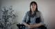 VIDEO :
