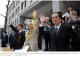 Fukushima : Naoto Kan, le Premier ministre repenti du nucléaire, en France
