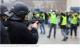 Le Conseil d'Etat refuse de suspendre l'usage des lanceurs de balles de défense (LBD) lors des manifestations