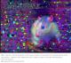 DeepSqueak, l'intelligence artificielle qui décode le langage ultrason des souris