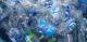 La Ville de Montréal interdit les bouteilles d'eau en plastique