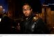 Makao, l'ex-garde du corps d'Emmanuel Macron, apparaît dans une vidéo avec Jawad Bendaoud