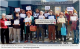 Taux de glyphosate dans les urines : 1200 citoyens portent plainte