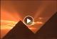 Quand la science rectifie l'histoire, sur la construction des pyramides