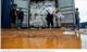 Cargos de plastique : que vont devenir les déchets renvoyés à la France ?