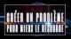 Video : Ingénierie sociale, stratégie de manipulation de masse, création du consentement...