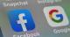 Une panne affecte les applications Facebook, Messenger, WhatsApp et Instagram depuis la fin de l'après-midi ce lundi.