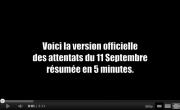 11septembre en 5 minute.png