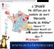 L'INSEE ne diffuse pas le nombre de morts pour Marseille