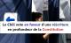 Le Chili vote en faveur d'une réécriture en profondeur de la Constitution