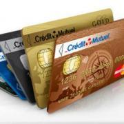 Choisir carte bancaire