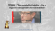 Laurent Mucchielli, directeur de recherche au CNRS,