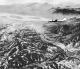 Quand les Etats-Unis détruisaient un pays pour le sauver Mémoires de feu en Corée du Nord